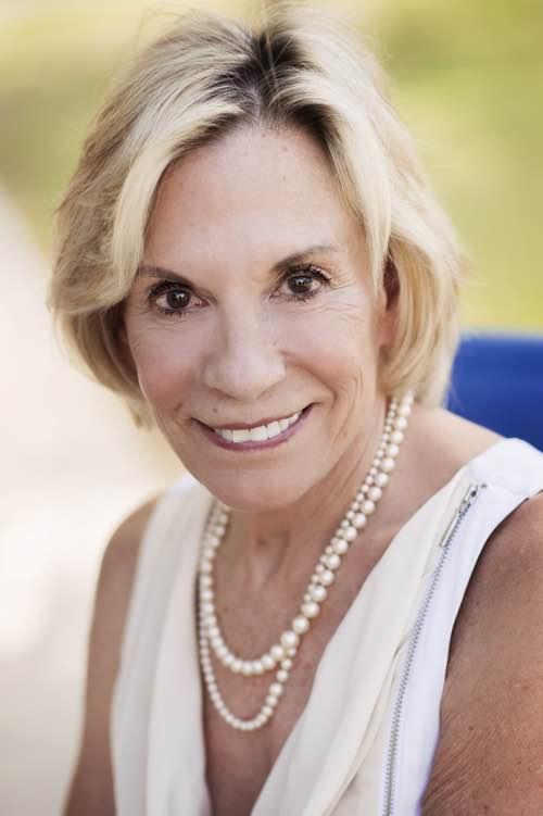 Elaine Dachis, BA