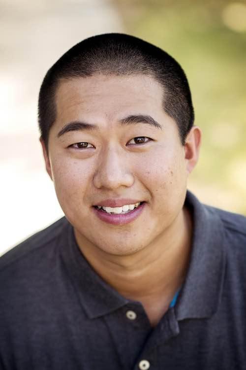 Kris Shen, BS, RBT