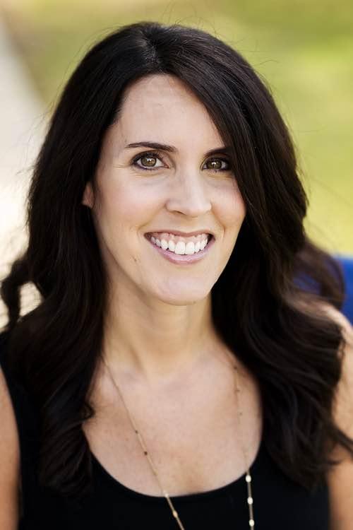 Lauren Nolan, M.Ed.