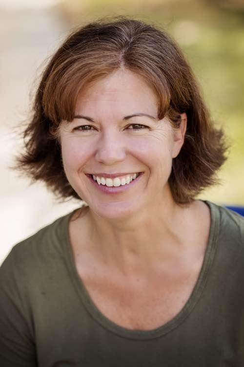 Elizabeth Westerfield, BA, MS, Ed.D.