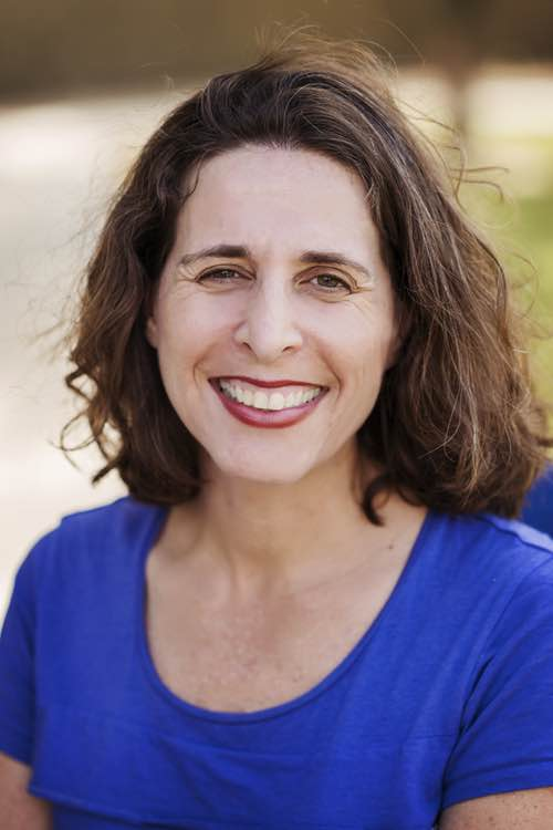 Melissa Wiegand, M.Ed., CDT, CALT