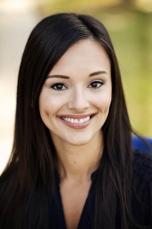 Shawna DeLaura